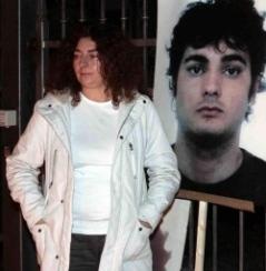 Non hanno mai chiesto scusa ai familiari di Federico Aldrovandi, non hanno mai avuto l'atteggiamento di chi è dispiaciuto per aver tolto la vita ad un ragazzo