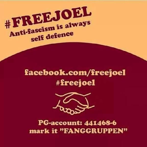 free_joel