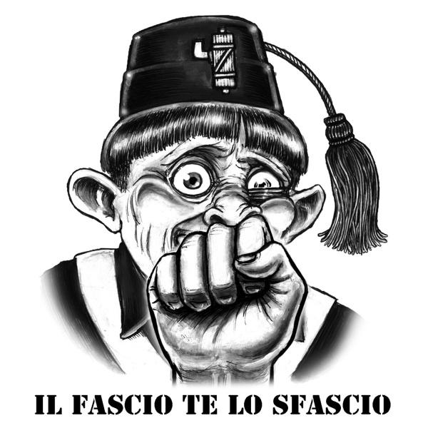il-fascio-te-lo-sfascio-2-graficanera-NO-COPYRIGHT
