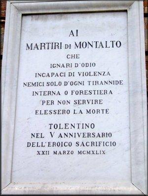 martiri-di-montalto