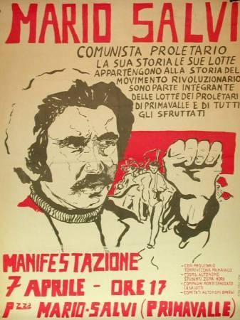 manifestazione_per_Mario_SALVI