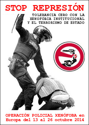 Stop-Represion-xenofobia-institucional-Europa