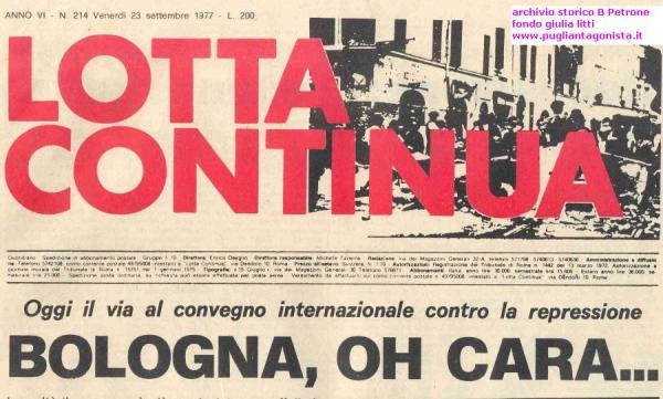 bologna-77