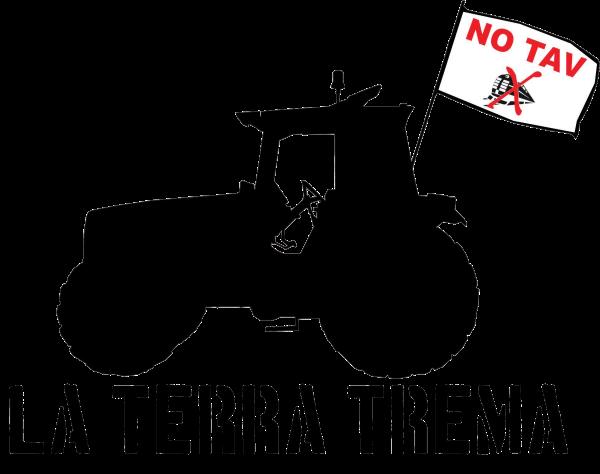 trattore-laterratrema-notav