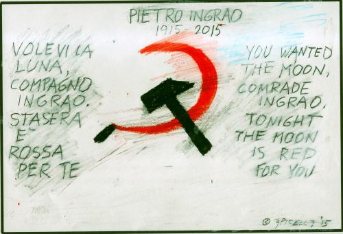 http://enzoapicella.tumblr.com/post/130006518048/pietro-ingrao#notes