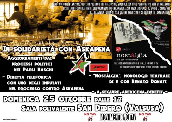Locandina-San-Didero-bassa-per-web-1-1024x724