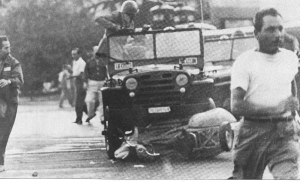 roma-6-luglio-1960