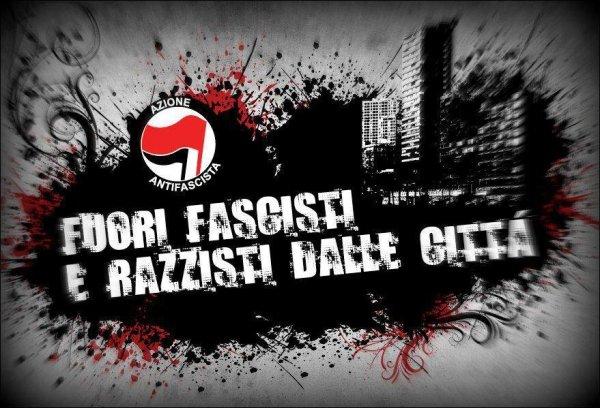fuori-razzisti-e-fascisti-dalle-nostre-cittc3a0