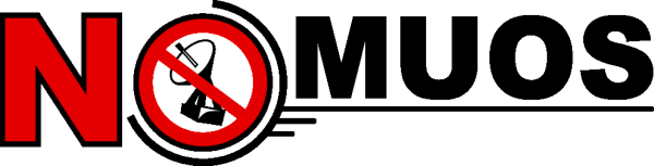 logo_no_muos_