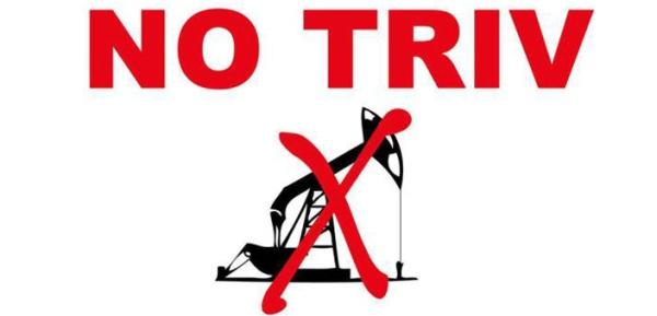 no-triv