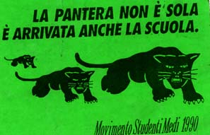 pantera90