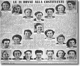 donne_costituzione
