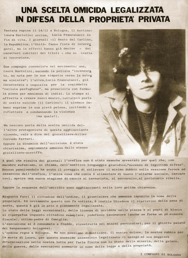 Manifesto_Laura