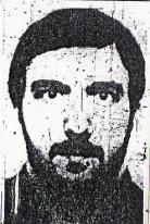 Piero Panciarelli