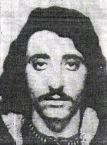 Riccardo Dura