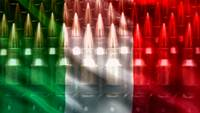 05453_armi_italiane