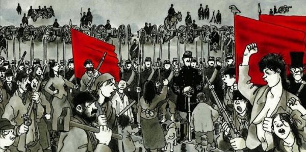Archive-Interview-Tardi-raconte-Le-Cri-du-peuple-e1464348502547