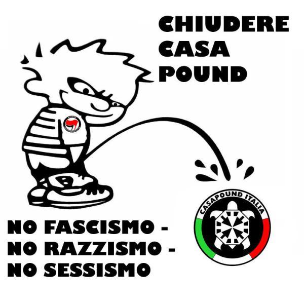 logo_chiudere_cp