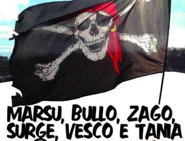 MARSU-BULLO-ZAGO-SURGEVESCO-E-TANIA-LIBERI-380x290