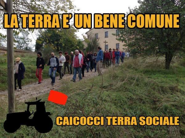 caicocci-terra-sociale