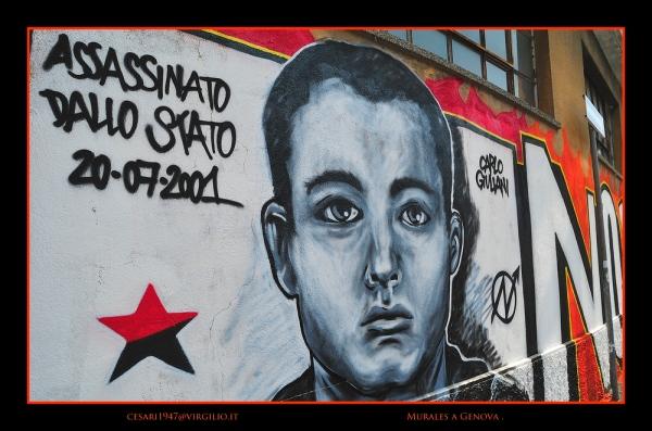 murales-carlo-giuliani
