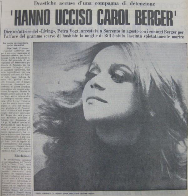 CAROL-BERGER-979x1024