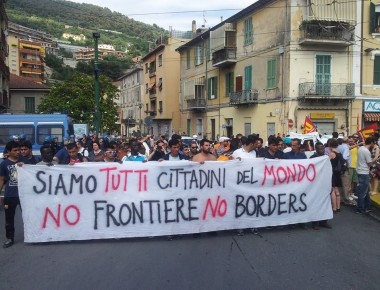 no-border-ventimiglia-380x290