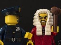 police_et_justice
