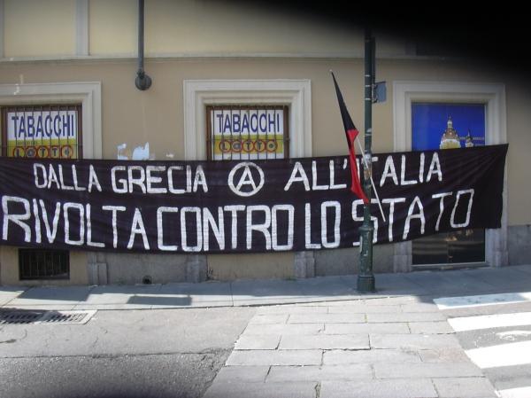 Solidali-grecia-al-Balon