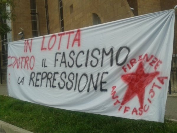 antifa-firenze
