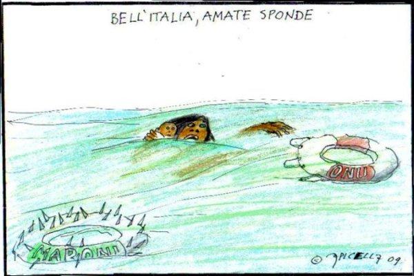 bell_italia_big