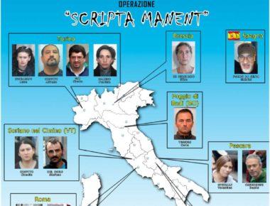 operazione-scripta-manente-gli-arrestati-e-gli-indagati-380x290