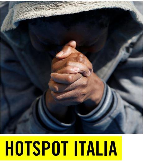 hotspot-italia