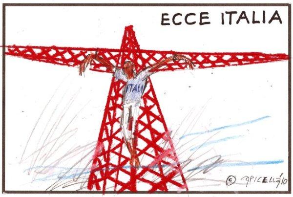 ecce_italia_big