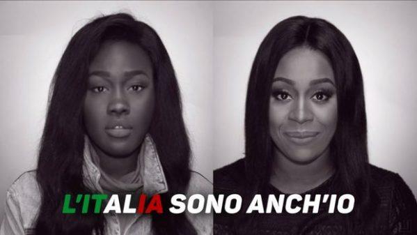 italia-sono-anchio-1-620x349