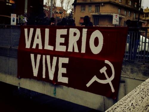 VALERIO2.jpg