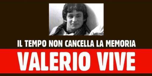 valerio_verbano_2009