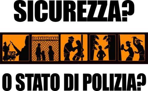 Stato-di-polizia