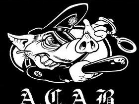 ACAB.jpg