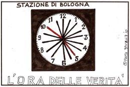 stazione_di_bologna