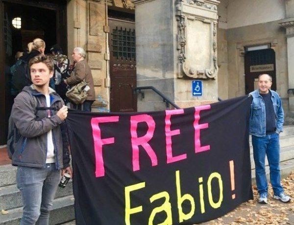 free-fabio-614x470