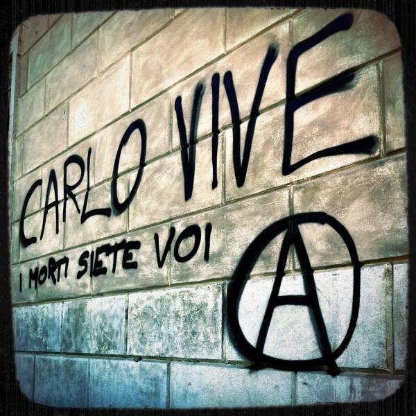 carlovive.jpg