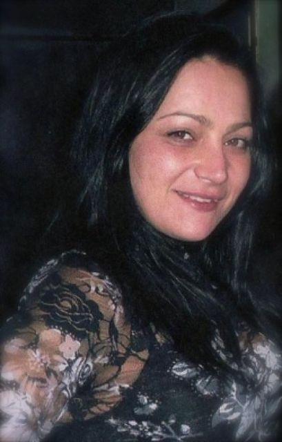 Alina-Bonar-Diachuk