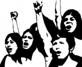 mujeres-luchadoras-300x246.jpg