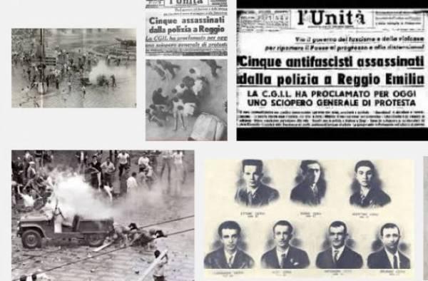 f1_0_accaddeoggi-7-luglio-1960-i-morti-di-reggio-emilia.jpg