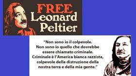 INDIANO free-leonard-peltier 1.jpg